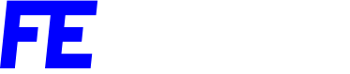 Fagerstrom Engineering